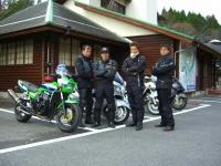 2006_12.jpg