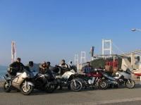 2010_11.jpg